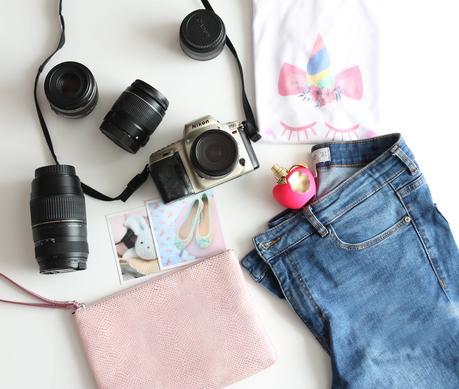 Twenty three Photography