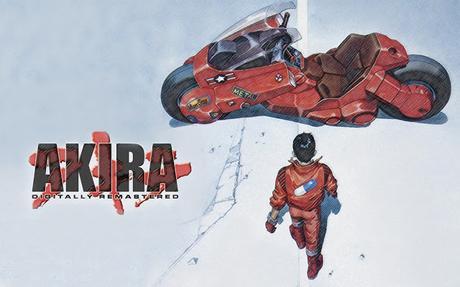 Taika Waititi dirigirá el live-action del manga de 'AKIRA' basándose directamente en la obra de Katsuhiro Otomo