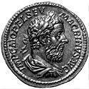 Macrinus (217-218 A.D.), Michael Meckler