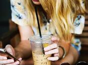 Instagram ayudo elegir estudiar