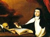 Libro Vida, parte VII, Santa Teresa Jesús