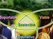 hucha común para desarrollo sostenible