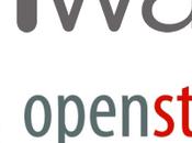 VMware Integrated OpenStack Disponible