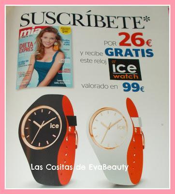 Revistas Junio 2018 (Regalos, Suscripciones y mes que viene)