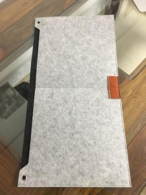 alfombra portatil