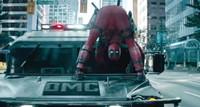 "frases de ""Deadpool 2"""
