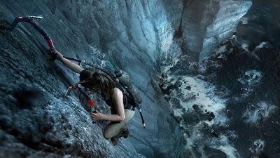 Shadow of the Tomb Raider, nuevos detalles del desarrollo
