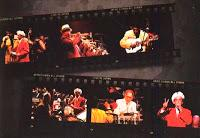 Afro-Cuban All Stars - En Vivo (Live in Japan)