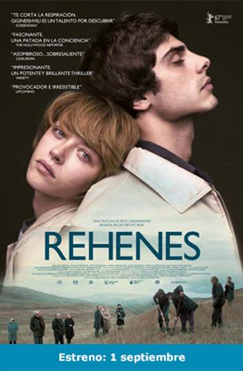 Rehenes-hostages-película-secuestro-aéreo