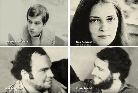 secuestro-aereo-georgia-1983-aeroflot 6833