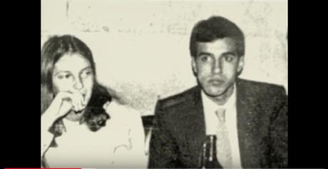 Gega-Kobakhidze-Tina-Petviashvili-Georgia-URSS-avión-aeroflot