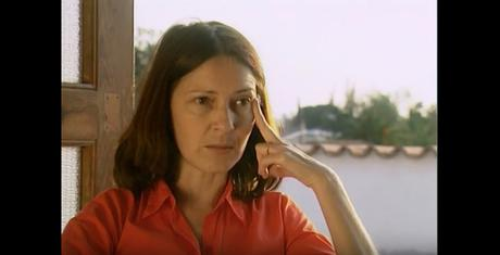 Tina Petviashvili-Bandits-aeroflot-6833