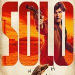 Han Solo. Una historia de Star Wars