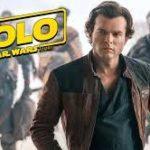 Han Solo. Una historia de Star Wars-Acertada vuelta a los orígenes