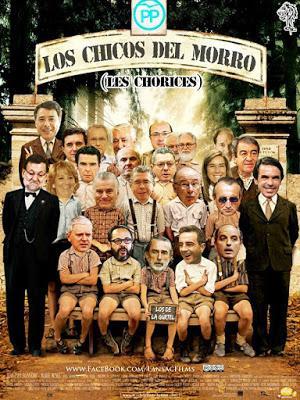 El daño moral, social y económico infligido por el Partido Popular a la ciudadanía española exige una reparación inmediata