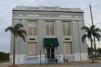 Antiguo City Hall
