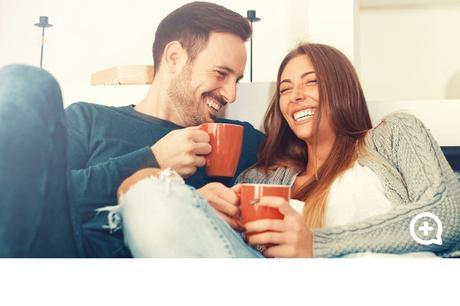 Conversaciones sexuales que toda pareja debería tener