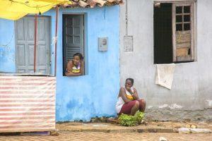 salir de la pobreza