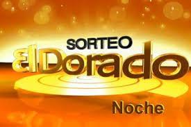 Dorado Noche del domingo 27 de mayo 2018