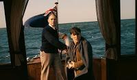 Cinecritica: Dunkerque
