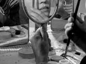 Dama caras: Mademoiselle (Tony Richardson, 1966)