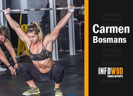 carmen-bosmans-atleta-crossfit-regional-games