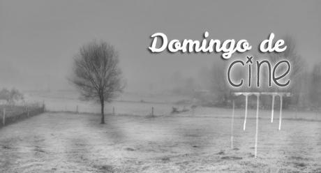 DdC: La cura mortal, Charlie y la fábrica de chocolate, El gran Showman, La la land, Ferdinand...