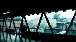 5 Consejos para viajar de forma económica