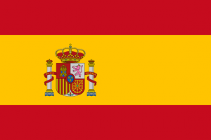 3 países no recomendados para emigrar si eres de Venezuela