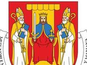 Escudo Sevilla.