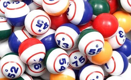 Como si fuera un bingo: tres disrupciones generadas por las plataformas