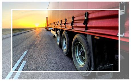 ¿Dónde está el gremio de transportistas cuando más lo necesitamos?