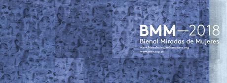 Bienal_Miradas_Mujeres