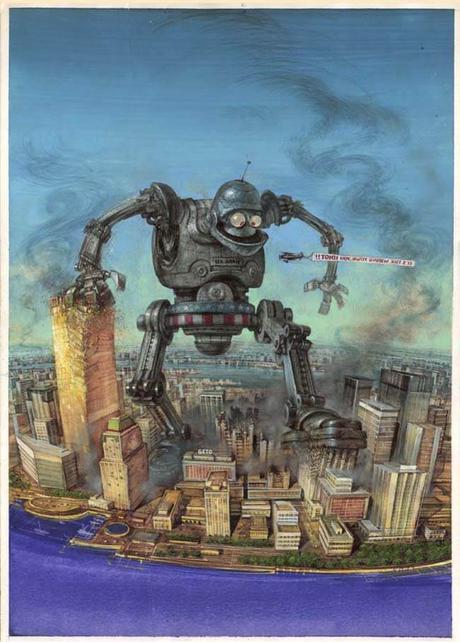 robot-gigante-dibujo
