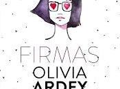 espero Feria Libro Madrid 2018