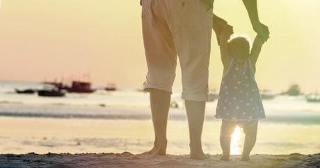 Ahorra dinero en tu seguro de vida