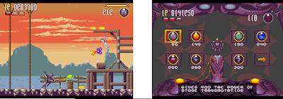 'Tänzer' para Mega Drive consigue el objetivo mínimo en Kickstarter en tan solo unas horas