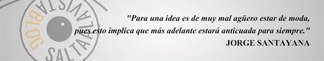 Frases sobre las Ideas en Español 04 by Saltaalavista Blog