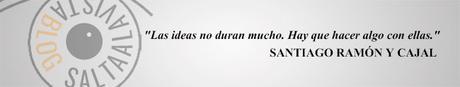 Frases sobre las Ideas en Español 05 by Saltaalavista Blog