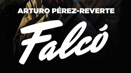 Arturo Pérez Reverte, narrador por los cuatro costados
