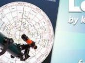 Descuento compra telescopios iniciación