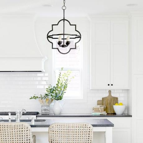 house minesota hamptons style Estilo tradicional americano estilo nórdico américa estilo costero decoración interiores coastal style