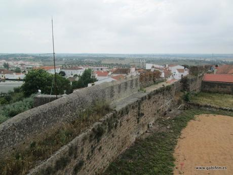 Monforte (Portugal)