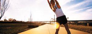 ¿Podría el ejercicio causar movimientos intestinales frecuentes?