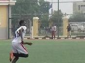 Resultados Escuela Fútbol Base Angola Mayo
