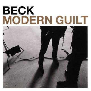 Beck - Orphans (2008)