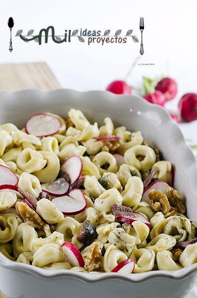 ensalada-tortellini3