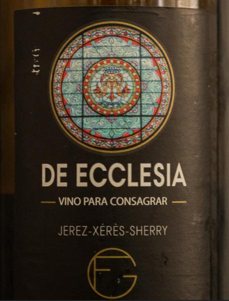 ATENEO DEL VINO: VISITA A LAS BODEGAS FERNÁNDEZ-GAO DE JEREZ