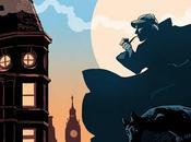 MEJORES CASOS SHERLOCK HOLMES: ¡Una hermosa edición para amantes detective!