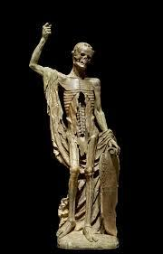 Fantasmas de la antigua Roma y Grecia, parte I,  Lacy Collison-Morley